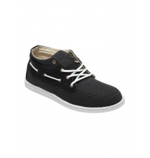 Surfside Mid Shoes Quiksilver