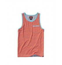 Boys 8‑16 Coastal Feeder Tank Top Quiksilver