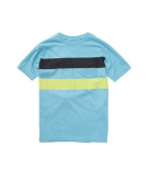 Boys 8‑16 Twinny T-shirt Quiks..