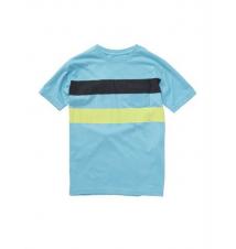 Boys 8‑16 Twinny T-shirt Quiksilver