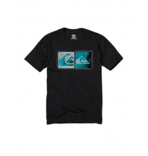 Boys 8‑16 After Hours T-shirt Quiksilver