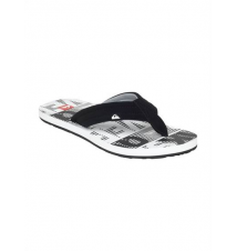 Foundation Sandals Quiksilver