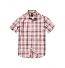 Engineer Pat Shirt Quiksilver