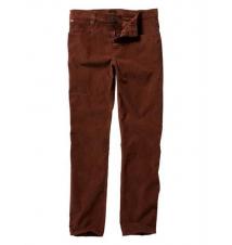 Drifter Pants, 32