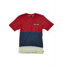 Half Pint T‑shirt Quiksilver