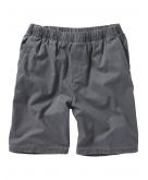 Men's Cabo Elastic Waist Short..