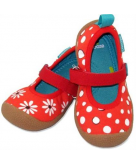 Chooze Dance Mary Jane Shoes -..