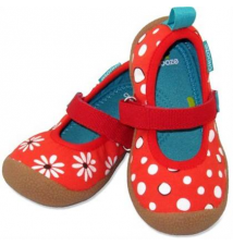 Chooze Dance Mary Jane Shoes - Toddler Girls' REI, Inc.