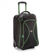 REI Sport Beast Wheeled Luggage - 22