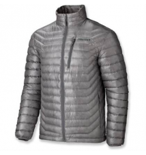 Marmot Quasar Down Jacket - Men's REI, Inc.