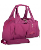 Haiku Sprint Duffel - Women's ..