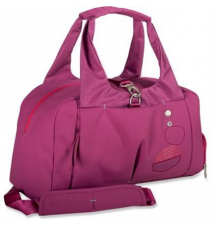 Haiku Sprint Duffel - Women's REI, Inc.