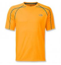 The North Face Voltage T-Shirt - Men's REI, Inc.