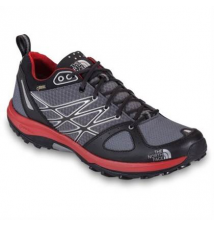 The North Face Ultra Fastpack GTX Hiking Shoes - Men's REI, Inc.