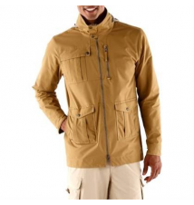 REI Sahara Jacket - Men's REI, Inc.