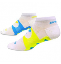 Brooks Poly Pro ESST Low Quarter Socks - Women's - Package of 2 REI, Inc.