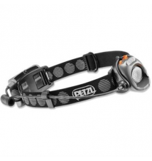 Petzl Myo RXP Headlamp REI, Inc.