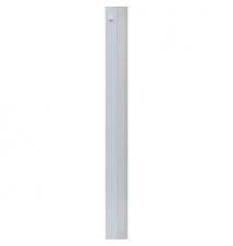 GE Premium 36 in. Fluorescent Light Fixture Home Depot