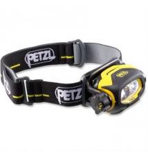 Petzl Pixa 3 Pro Headlamp REI, Inc.