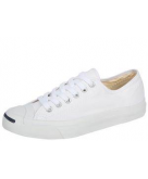 Jack Purcell CP Lo White Rober..