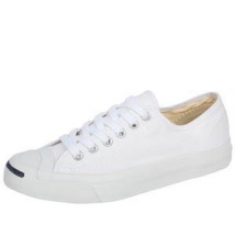 Jack Purcell CP Lo White Robert Wayne Footwear