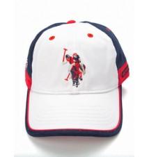 Team USA Baseball Hat