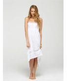 Salted Mist Dress Roxy ..