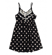Girls 2‑6 Thistle Dress Roxy