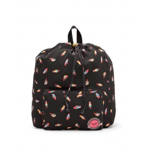 Flybird Backpack Roxy