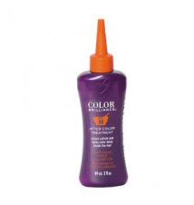 Ion Color Brilliance After Color Treatment Sally Beauty