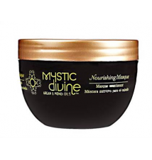 Mystic Divine Nourishing Masque Sally Beauty