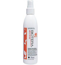 Biotera Anti-Frizz Intense Smoothing Leave-In Conditioner Sally Beauty