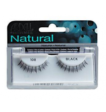 Ardell Natural Eye Lashes Sally Beauty