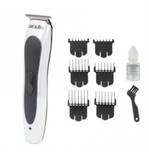 Andis Slim Line 2 Trimmer Sally Beauty