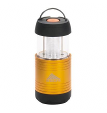 Kelty Flashback Mini Lantern - Yellow Sport Chalet