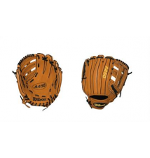 Wilson A450 DW 11 Youth Baseball Glove Sport Chalet
