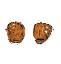 Wilson A450 DW 11 Youth Baseball Glove Sport Chalet