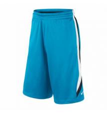 Nike Men's In The Lane Short - Blue Sport Chalet