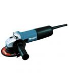 Makita 4-1/2 in. Angle Grinder..