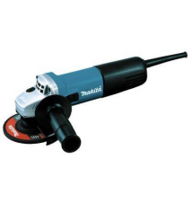 Makita 4-1/2 in. Angle Grinder Home Depot