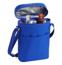 Double Wine Carrier The Container Store