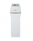 GE 30,400 Grain Water Softener..