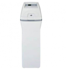 GE 30,400 Grain Water Softener Home Depot