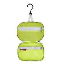 Eagle Creek Green Specter Pack-It Wallaby The Container Store