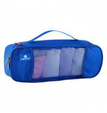 Eagle Creek Blue Pack-It Tube The Container Store