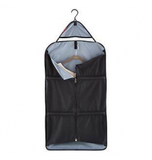 Eagle Creek Pack-It Garment Sleeve The Container Store