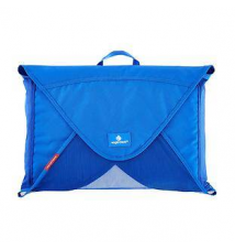 Eagle Creek Blue Pack-It Folders The Container Store