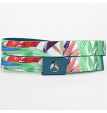 NIXON Flash Belt Tilly's