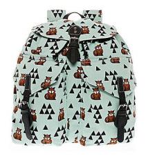 Olsenboye Fox Icon Backpack JCPenney