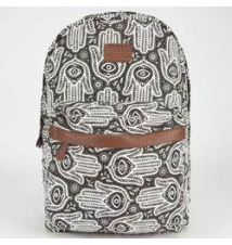 BILLABONG Hand To Hand Backpack Tilly's